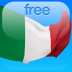 Italian in a Month Free
