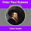 Painter.Peter Paul Rubens LWP