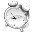App I Can't Wake Up! Alarm Clock APK for Kindle