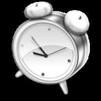 I Can't Wake Up! Alarm Clock 3.2.3