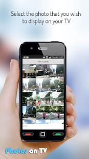 免費下載攝影APP|Photos on TV app開箱文|APP開箱王