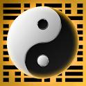 Techrare - Logo
