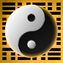 iChingDecode icon