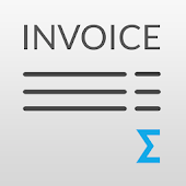 Salesman: Invoices & Quotes