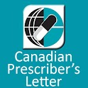 Canadian Prescriber's Letter® logo