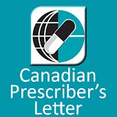 Canadian Prescriber's Letter®
