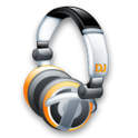 Popular Ringtone Downloader icon