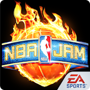 Game NBA JAM by EA SPORTS™ APK for Windows Phone