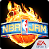 NBA JAM by EA SPORTS™, Free Download