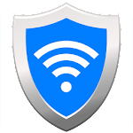 Wifi Security Checker