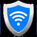 Wifi Security Checker icon