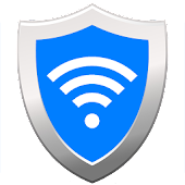 Wifi Security Checker