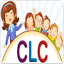 Children Learning Center -CLC APK icon