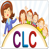 Children Learning Center -CLC