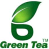 Green Tea App