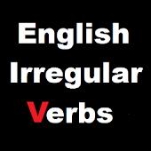 Irregular Verbs Quiz 【FREE】