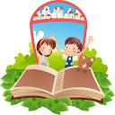 Kids Stories Lite APK