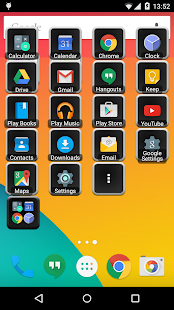 Animated Widget Pro- screenshot thumbnail
