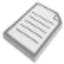 Compact Reader logo
