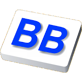 Big Buttons Keyboard Standard APK for Lenovo