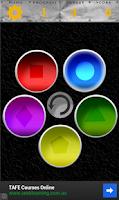 Screenshot of Mimic - Memory Game