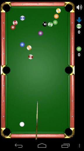 Pool HD