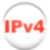 IP Network calculator