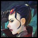 Vayne - League of Legends APK