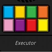 Executor