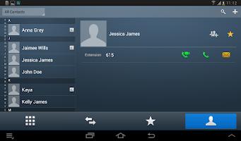 Screenshot of Matrix SPARSH M2S