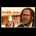 Freddie Jones Trumpet icon