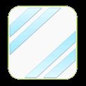 サッカー戦術盤 icon