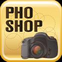 PHOSHOP icon