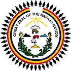 Navajo Government for Tablets icon