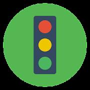 Traffic Buddy : Hyd-Cyberabad