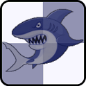 Stockfish Chess icon