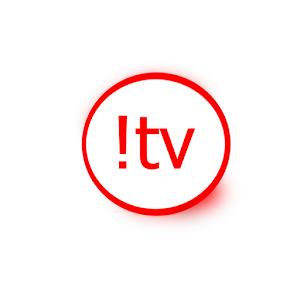 LiveNow!TV 媒體與影片 App LOGO-硬是要APP