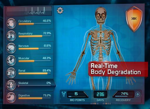 Bio Inc - Biomedical Plague 2.903 screenshots 9