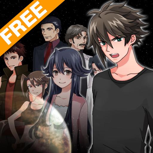 MARS ZERO SFアドベンチャーゲーム 冒險 App Store-愛順發玩APP