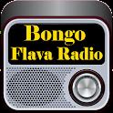 Bongo Flava Radio
