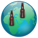 Beer Map icon