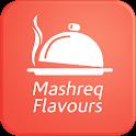 Mashreq Flavours
