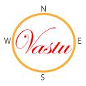 Vastu Compass icon