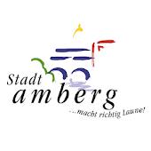 Amberg - Die offizielle App