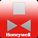 Heizkoerperventile logo