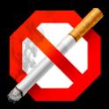 Я не курю! icon