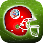 Pocket Gridiron 0.9.246.7474 Apk