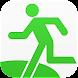 防災情報 全国避難所ガイド Android