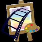 Filmi Canvas