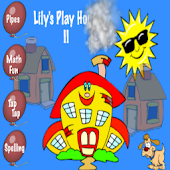 Kids Play House II